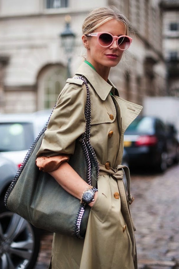 lunettes-roses-jolies-rondes-sac-a-main-resized