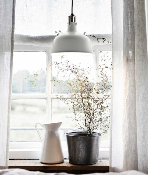 lustre-blanc-suspendu
