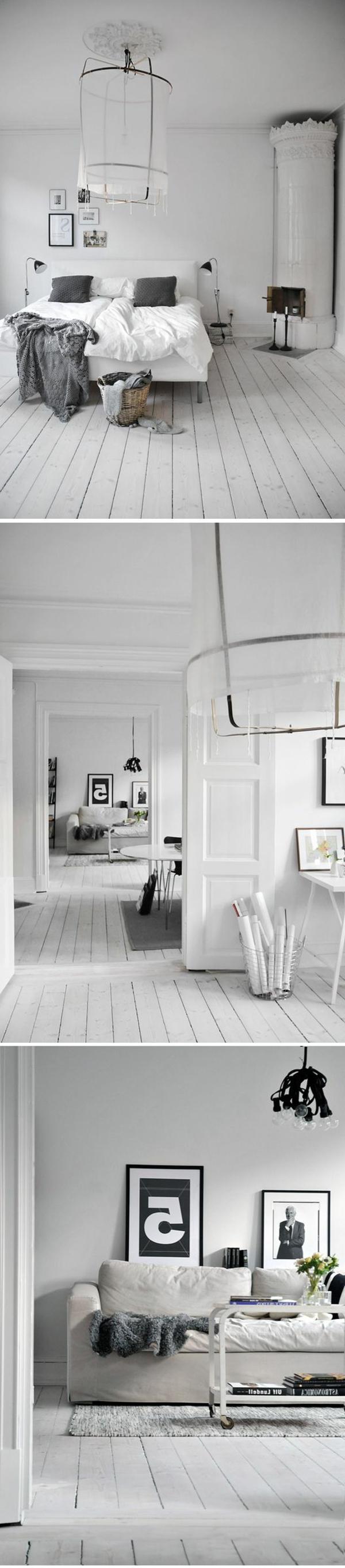 lustre-extraordinaire-blanc