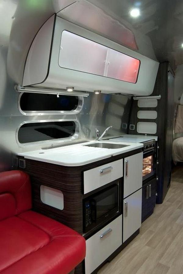 luxe-camping-car-vacances