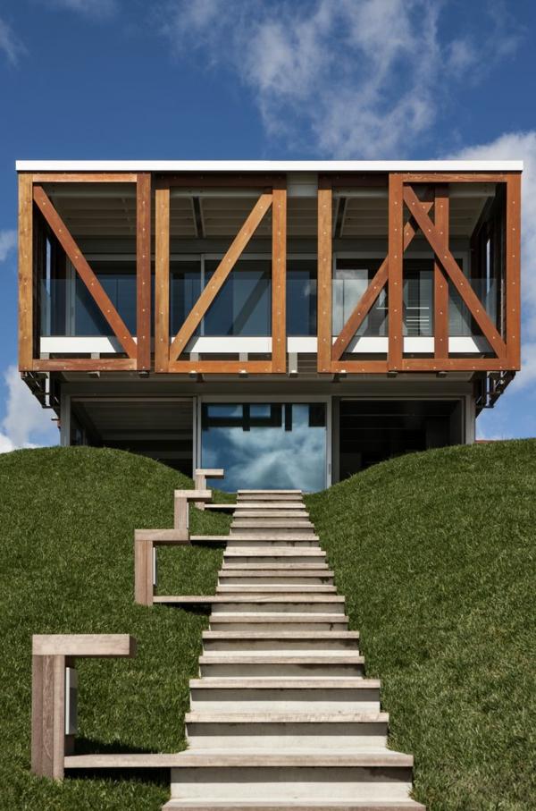 maison-cubique-architecture-stupéfiante