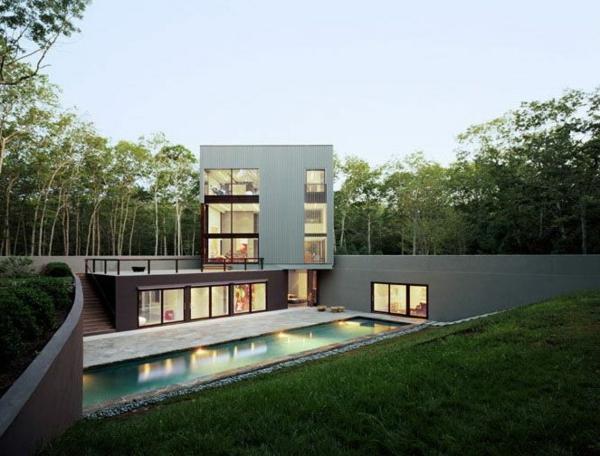 maison-cubique-architecture-unique-et-belle