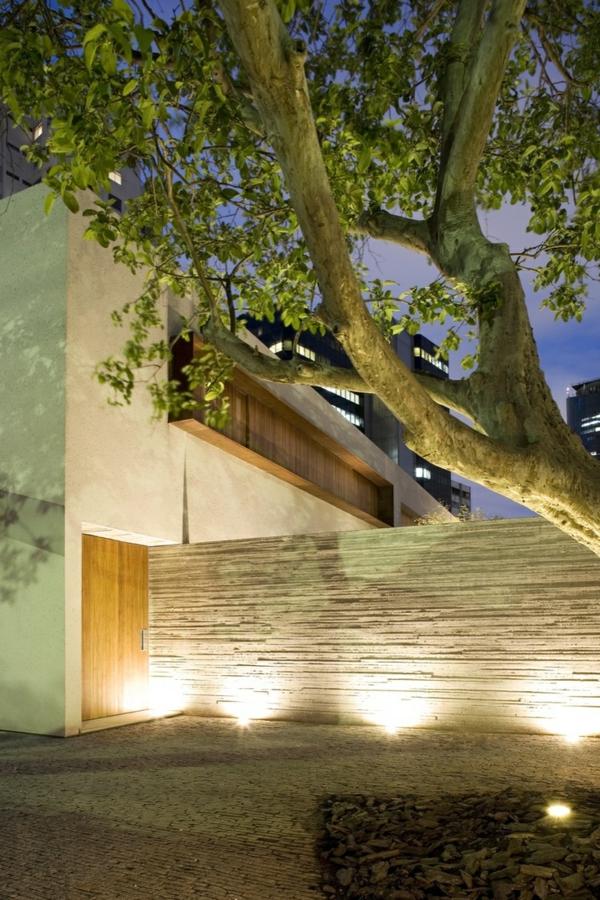 maison-cubique-béton-jolies-maisons-modernes