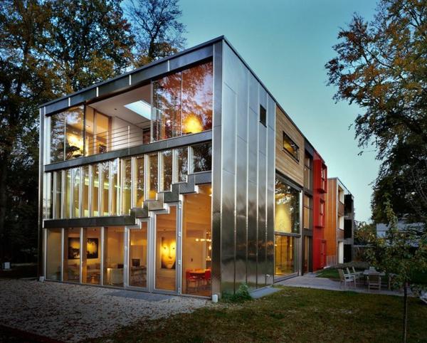 maison-cubique-belle-et-artistique