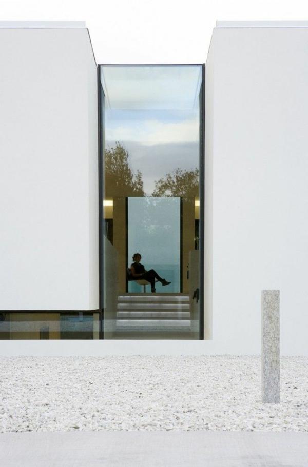 maison-cubique-designs-innovants-de-maisons-cubiques