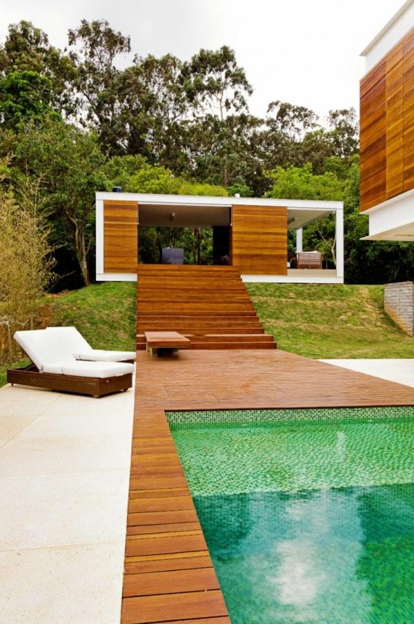 maison-cubique-extérieur-magnifique