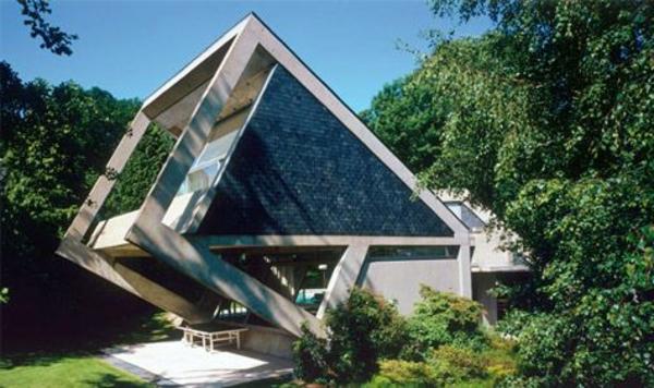 maison-cubique-extraordinaire