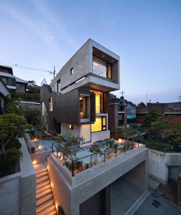 maison-cubique-grande-maison-extraordinaire