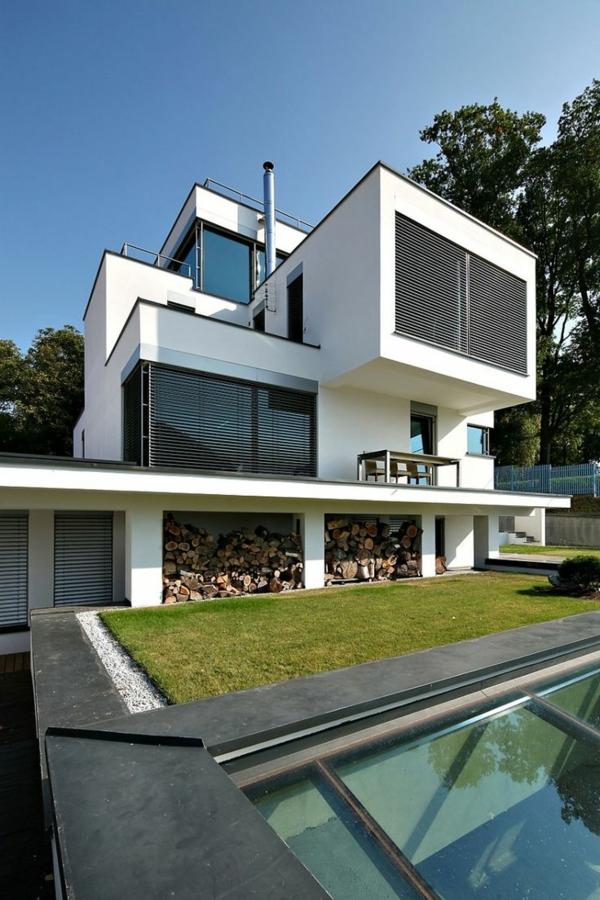 maison-cubique-idées-d'architecture-créative