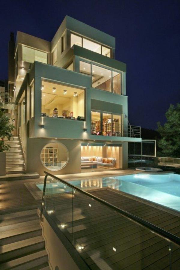 maison-cubique-impressionnante
