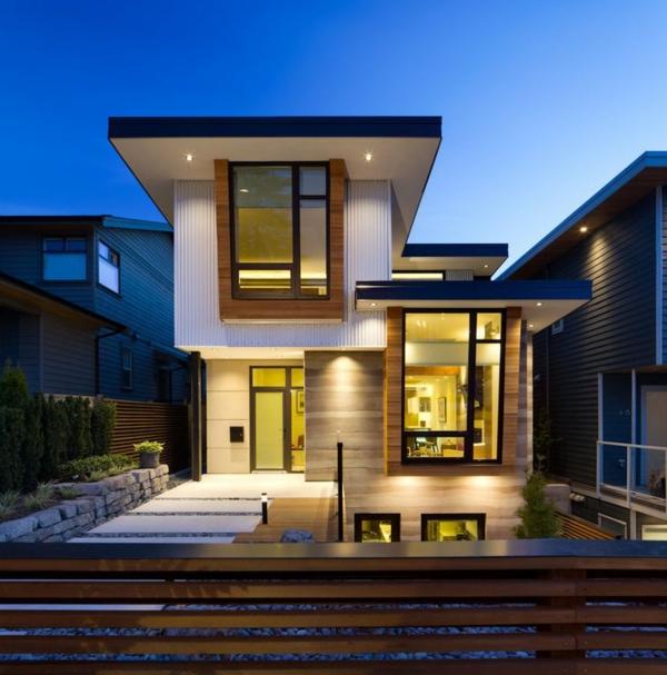 maison-cubique-intéressante-des-maisons-modernes