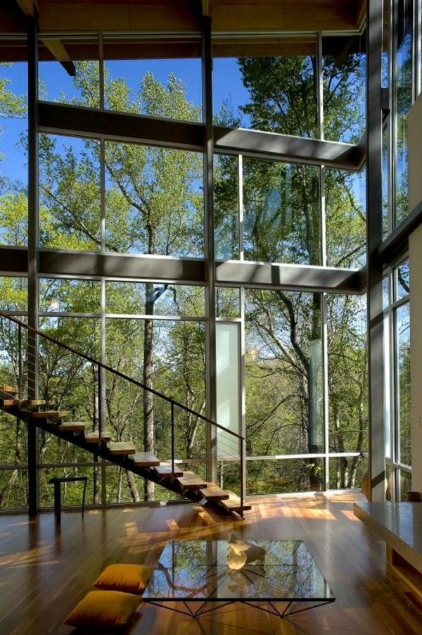 maison-cubique-intérieur-de-maison-transparente
