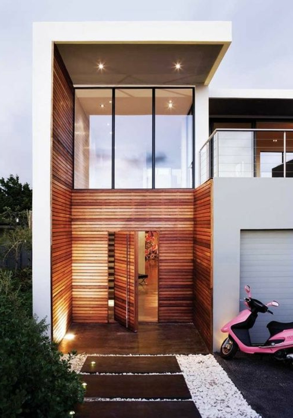 maison-cubique-joli-extérieur-de-maison-cubique
