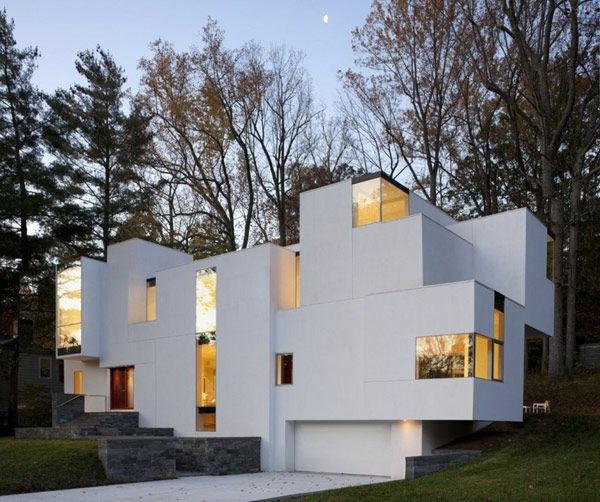 maison-cubique-jolies-maisons-géométriques