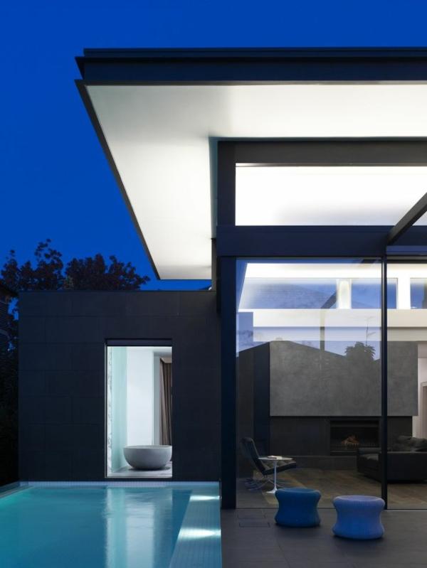 maison-cubique-maisons-en-verre