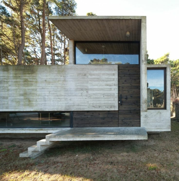 maison-cubique-minimaliste