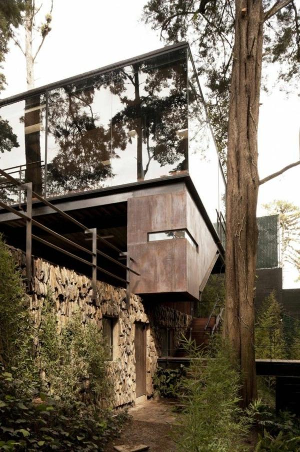 maison-cubique-originale-architecture-innovante
