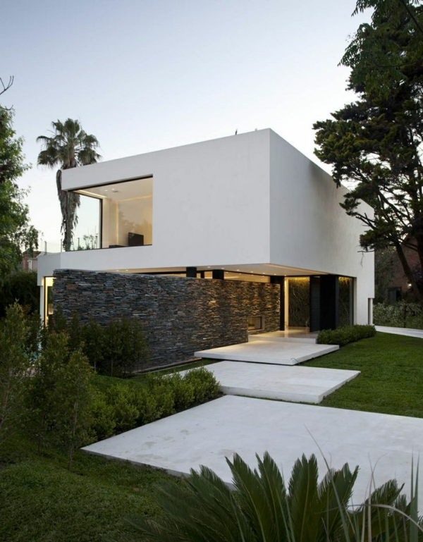 maison-cubique-originale-extérieur-conceptuel