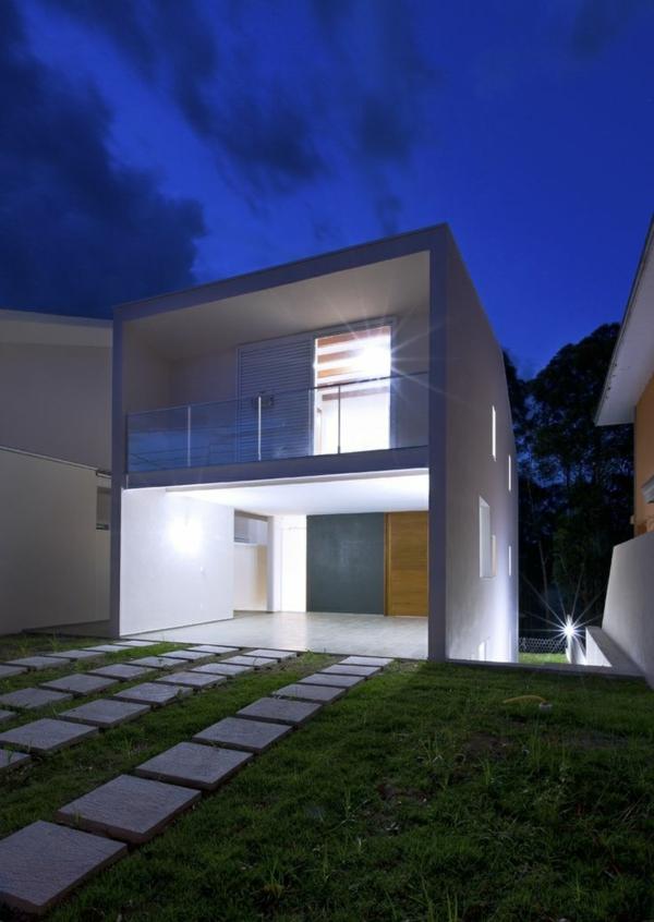 maison-cubique-simlicité-et-style-des-nouveaux-designs
