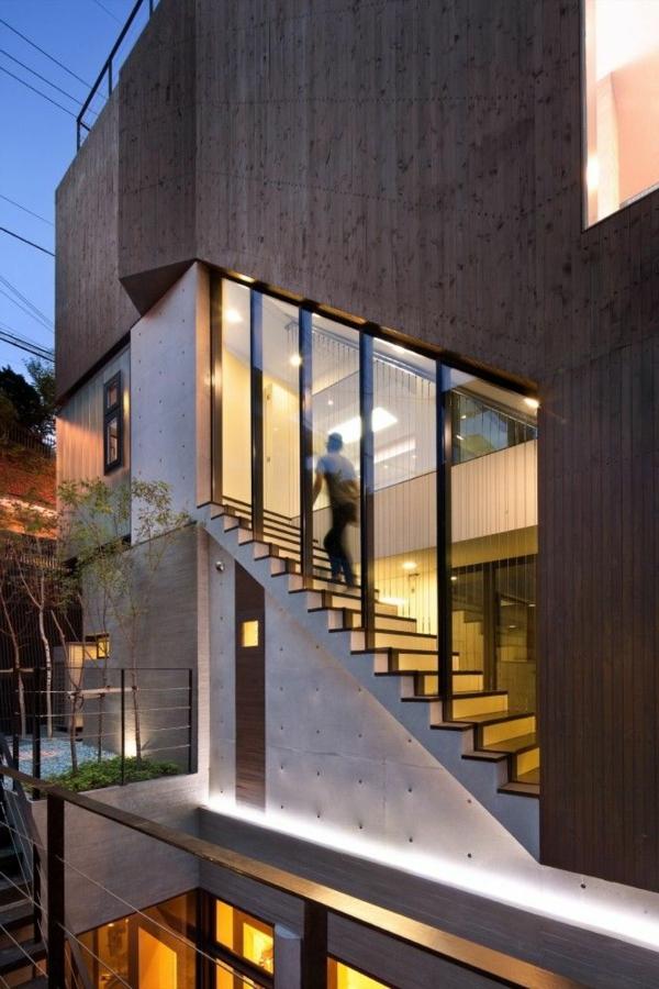 maison-cubique-une-grande-maison-moderne