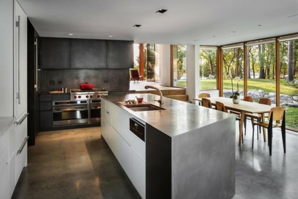 maison-cubique-une-maison-familiale-stupéfiante-cuisine