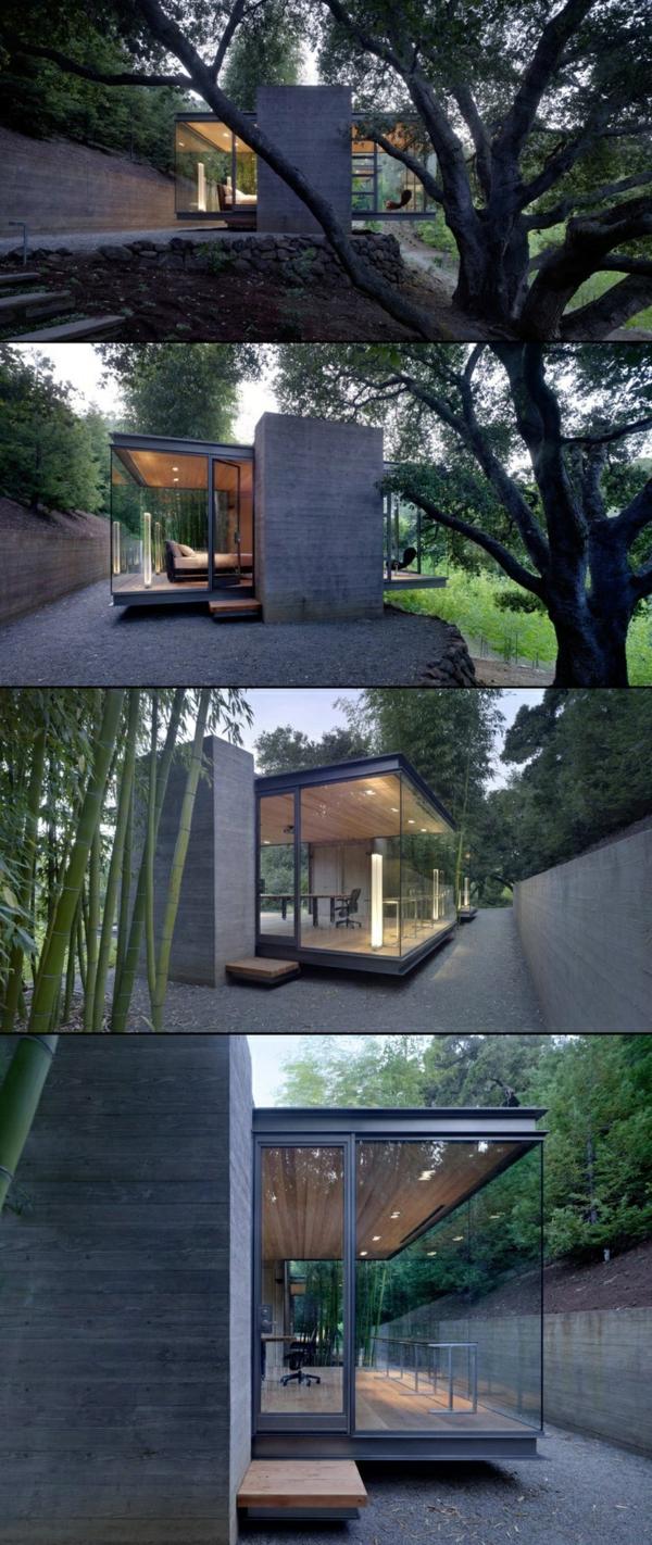 maison-cubique-une-maison-impressionnante
