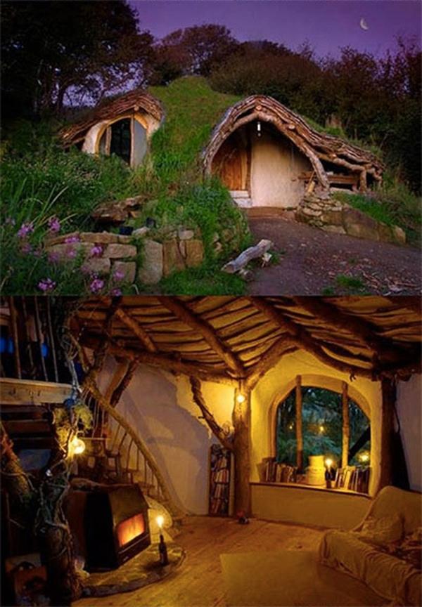 maison-de-hobbit-éco-gîtes-sous-le-sol
