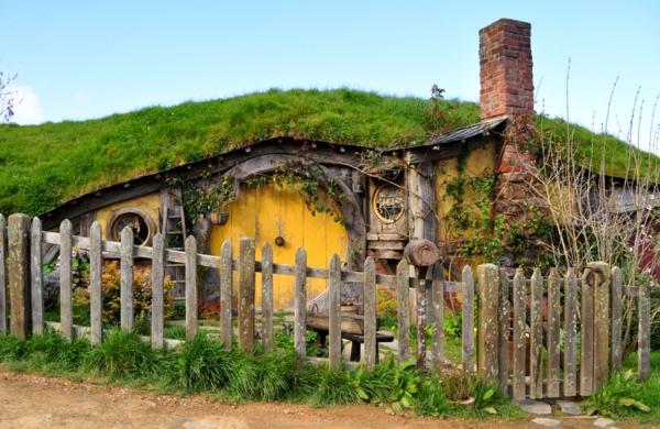 maison-de-hobbit-architecture-bioclimatique