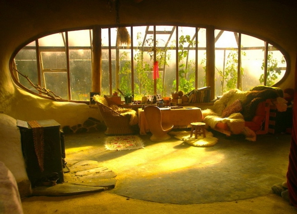 maison-de-hobbit-décor-miraculeux-inspiré-par-le-Seigneur-des-anneaux