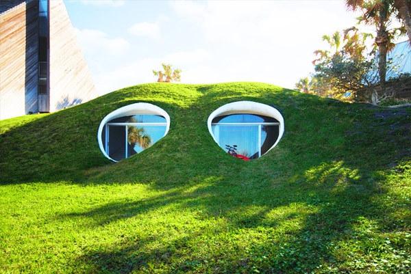 maison-de-hobbit-en-Amérique