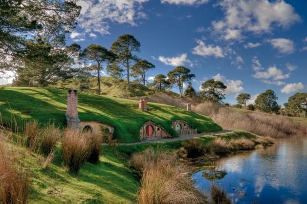 maison-de-hobbit-endroits-mythiques