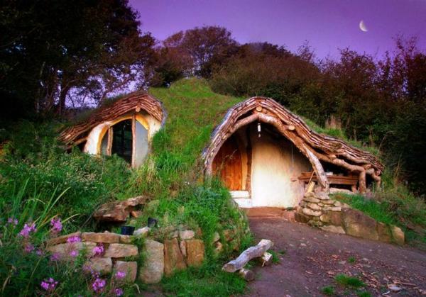 maison-de-hobbit-fantastique