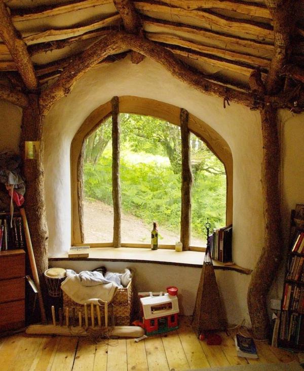 maison-de-hobbit-gîtes-réels-inspirés-par-la-mythologie
