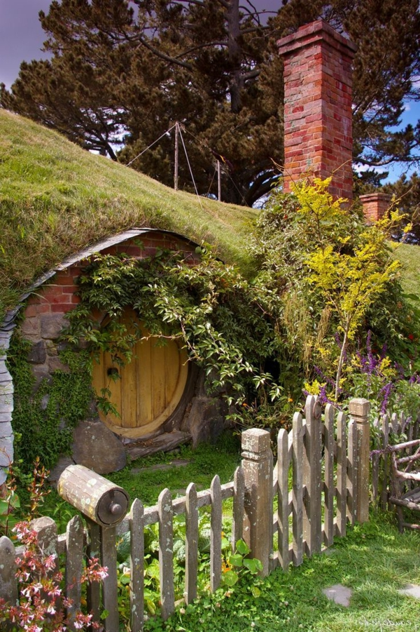 maison-de-hobbit-gîtes-utopiques
