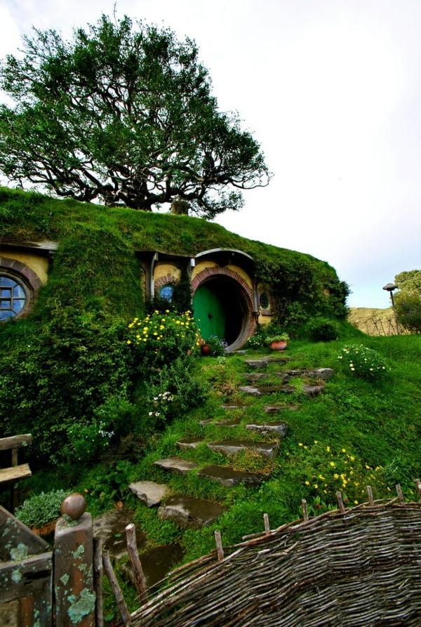 maison-de-hobbit-le-village-Hobitton