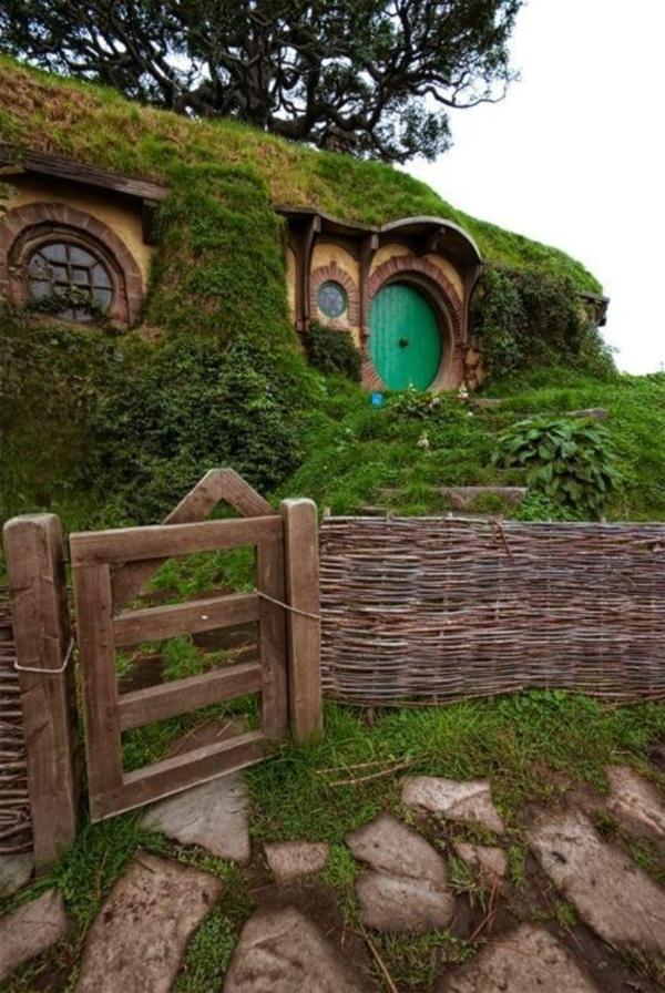 maison-de-hobbit-les-maisons-superbes