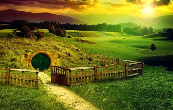 maison-de-hobbit-lieux-utopiques