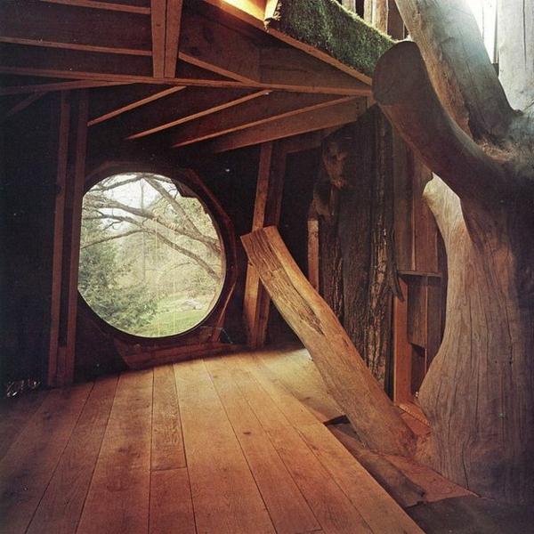 maison-de-hobbit-maisons-extraordinaires