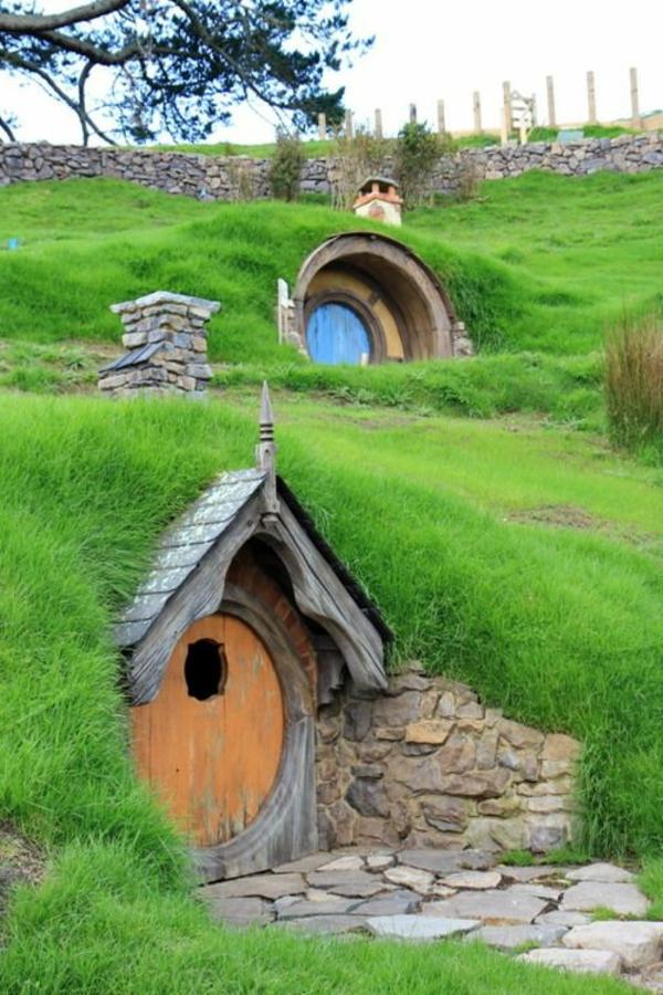 maison-de-hobbit-maisons-mythiques