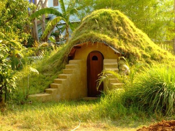 maison-de-hobbit-originale