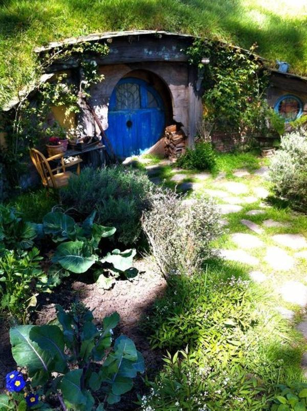 maison-de-hobbit-réalisation-d'idées-utopiques