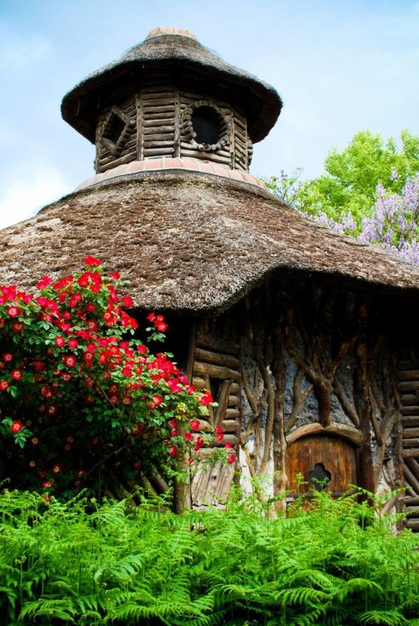 maison-de-hobbit-spectaculaire