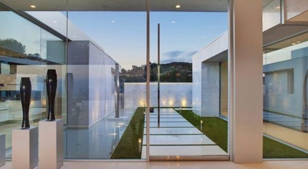 maison-fonctionnelle-toutes-les-pièces-au-même-niveau