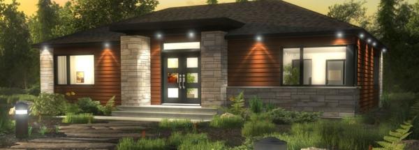 maison-moderne-au-niveau-de-sol-realisation-plan-de-la-maison