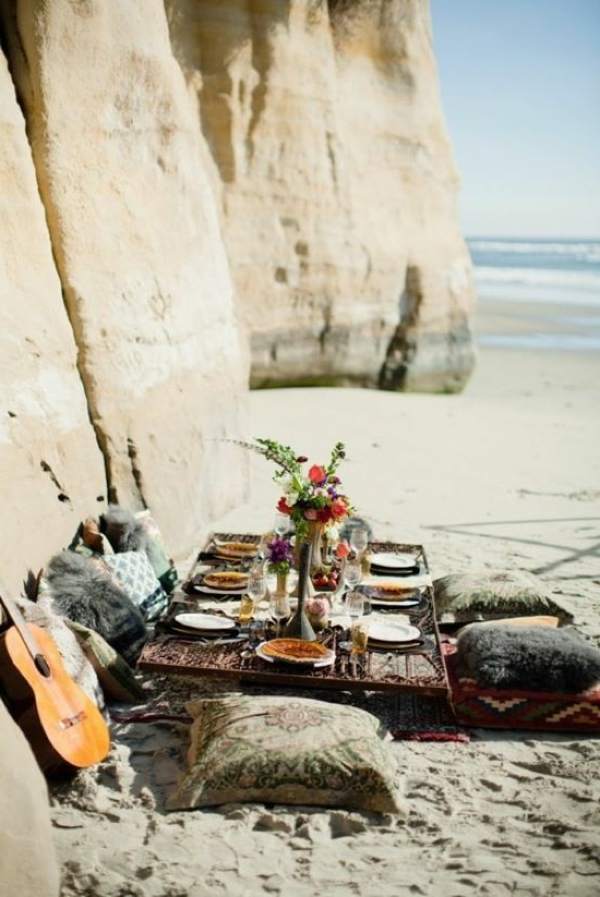 manger-sur-plage-belle-vue