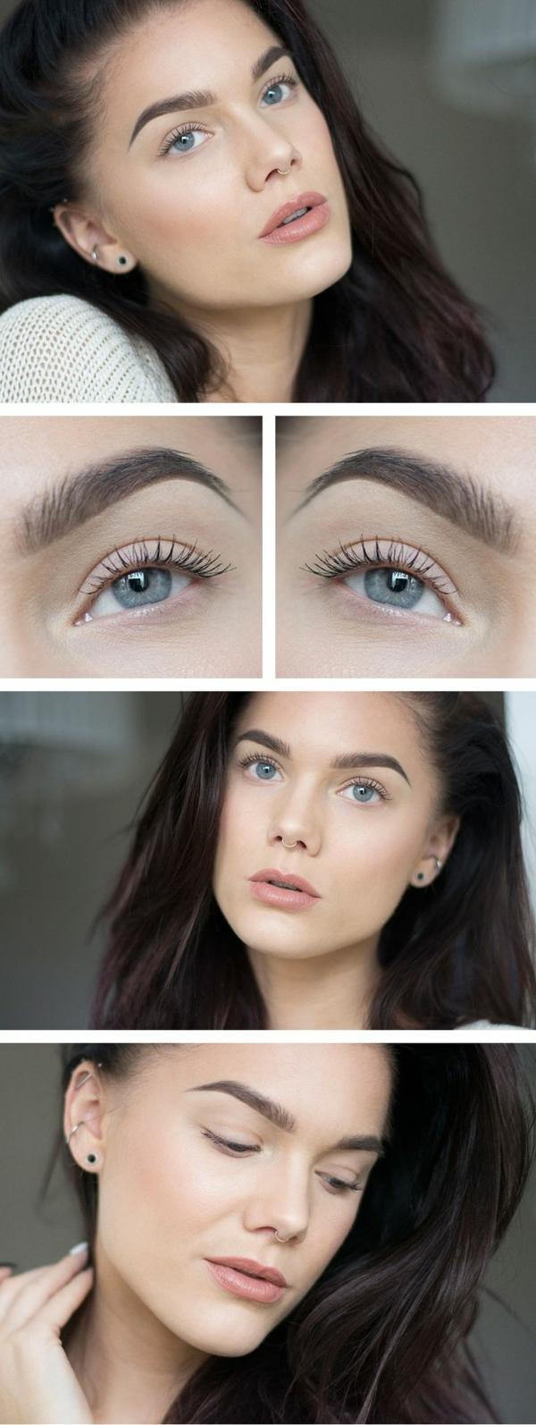 maquillage-naturel-yeux-bleu