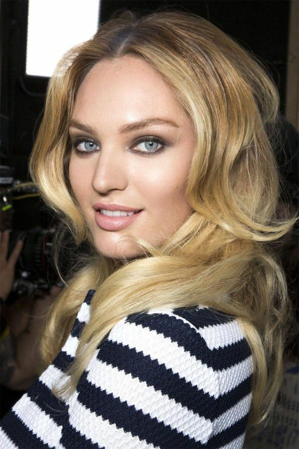 maquillage-naturel-yeux-bleus
