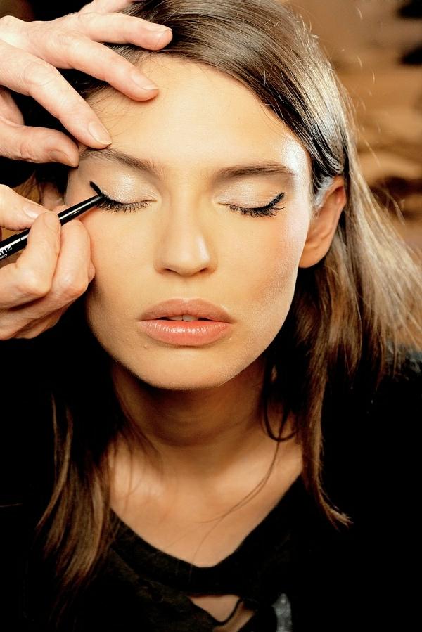 maquillage-pour-les-yeux-star