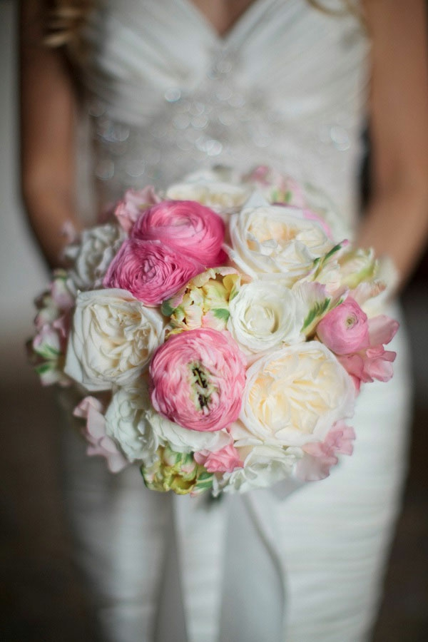 mariage-chic-bouquet-de-mariee-resized