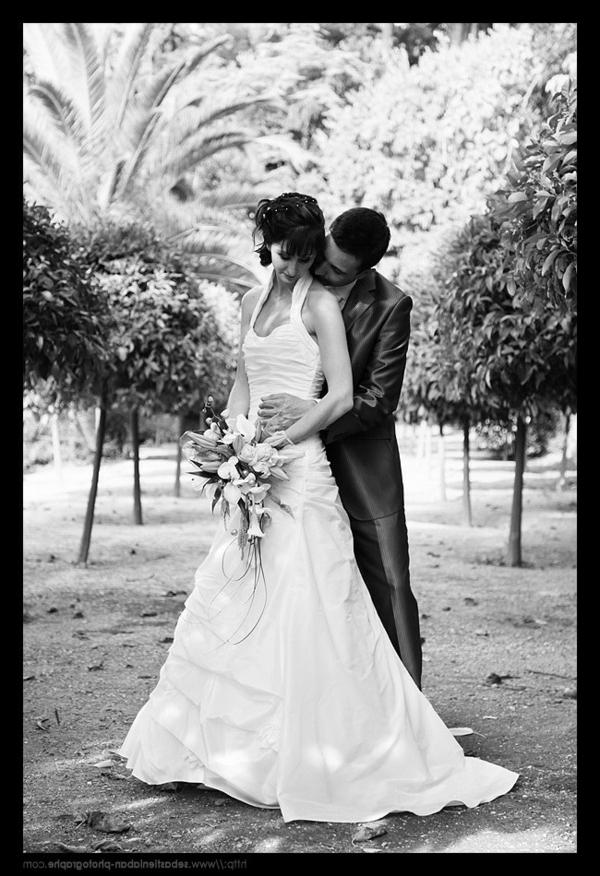 mariage-monaco-accessoire-cheveux-mariage-coiffure-mi-longue